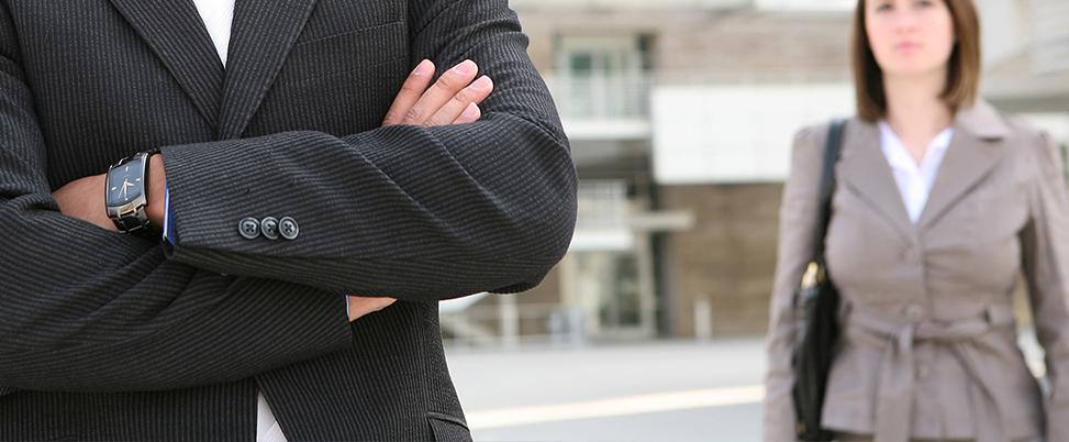 adexu-abogados-trabajo